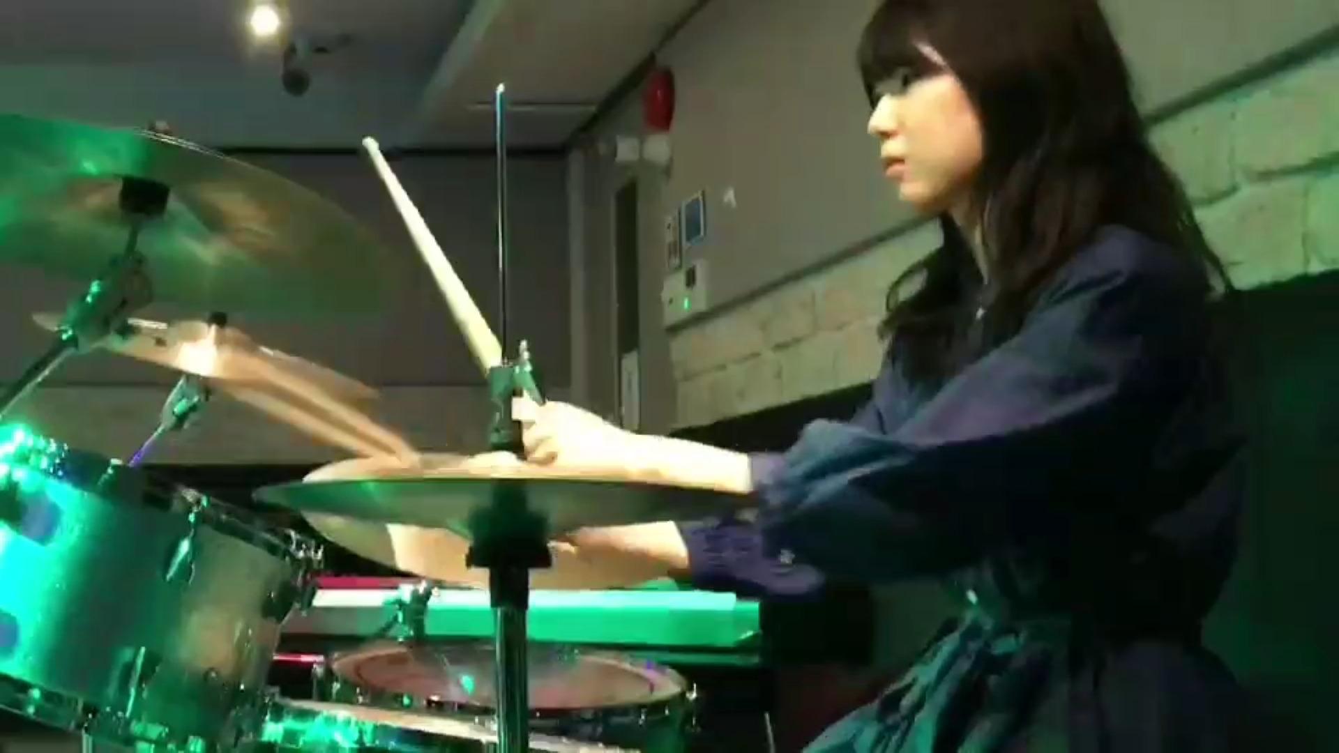 Keiko Iguchi